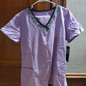 Grey's Anatomy Active Scrubs by Barco